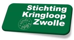 KringloopZwolle