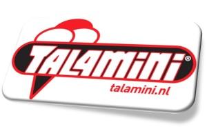 Talamini_BlueWings