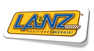 Laenz
