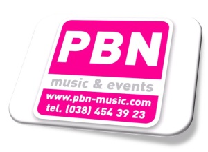 PBN-BlueWings