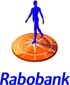 RB_logo_cmyk