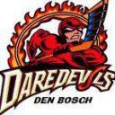 daredevils-128x128