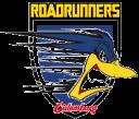 logo-roadrunners-128x109