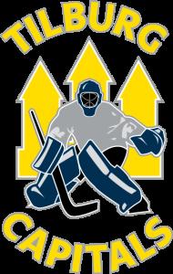 logo_tilburg-capitals-190x300
