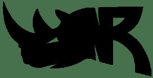 rhinos-logo